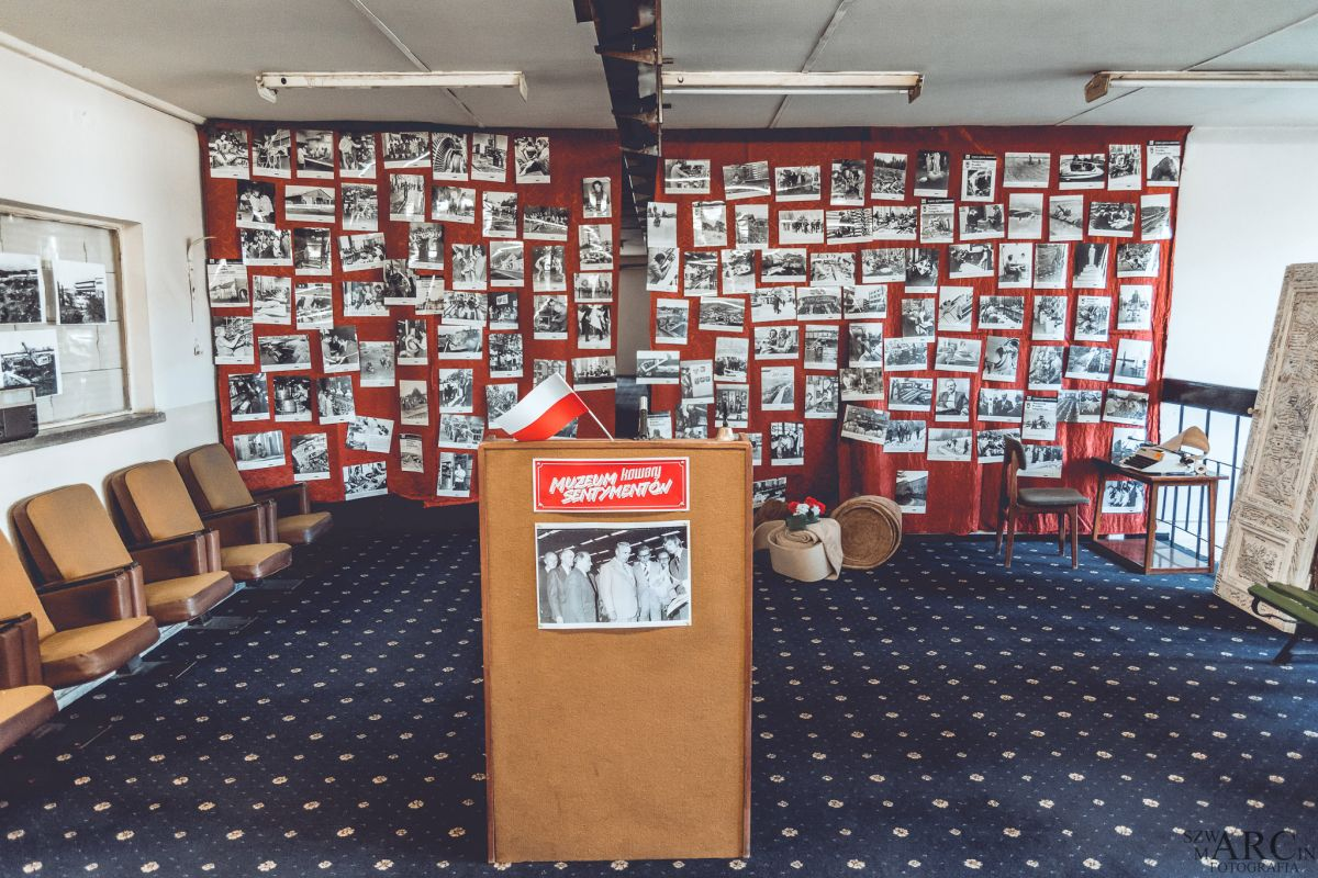 8.-Muzeum-Sentymentów-w-Kowarach