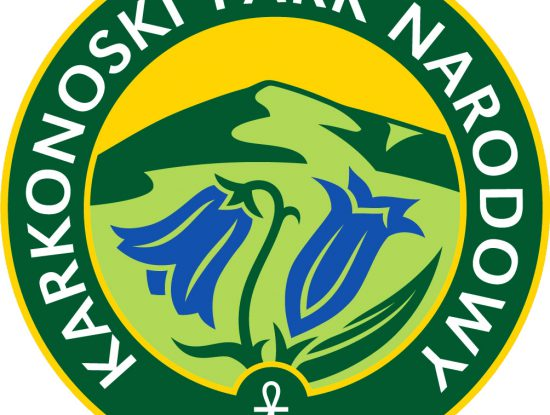 LogoKPN_przezro