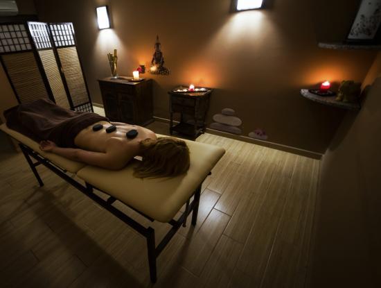 wellness-gabinet-spa