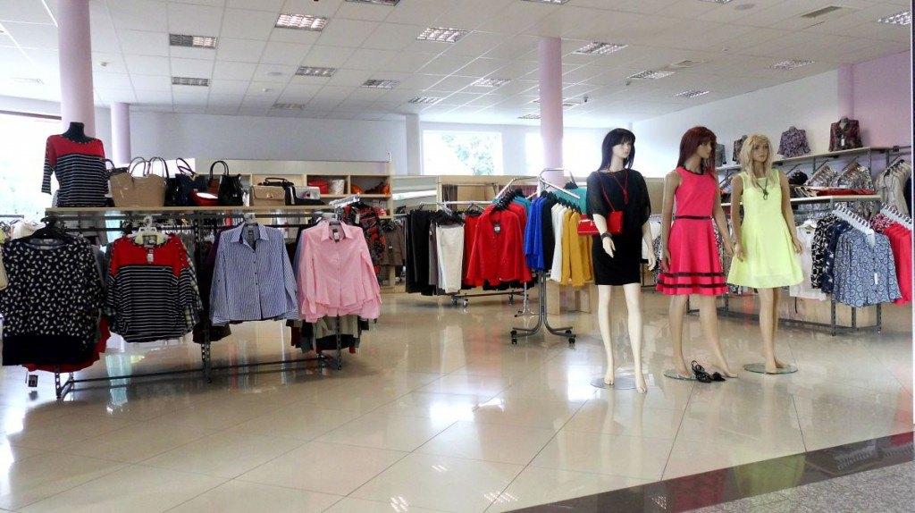 96d9cb473 Oblečení Polsko kvalita za příznívé ceny - Nákupní galerie ...