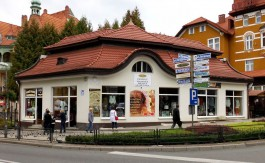 96d44bcd1 Oblečení Polsko kvalita za příznívé ceny - Nákupní galerie ARKAPOZNEJ POLSKO