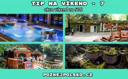 Tip na vikend- 7