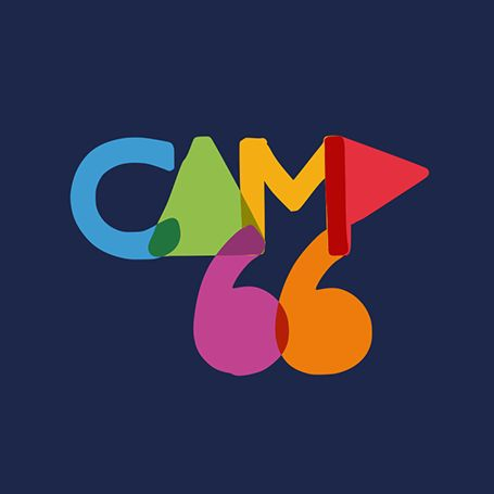 camp 66