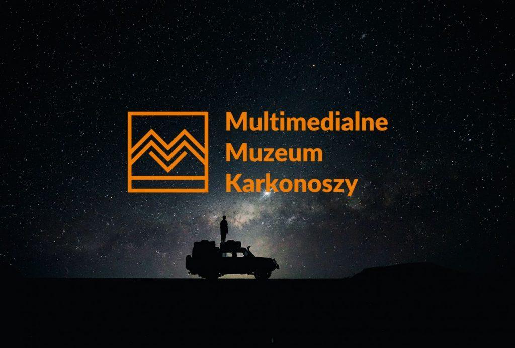 Multimediální muzeum Krkonoš