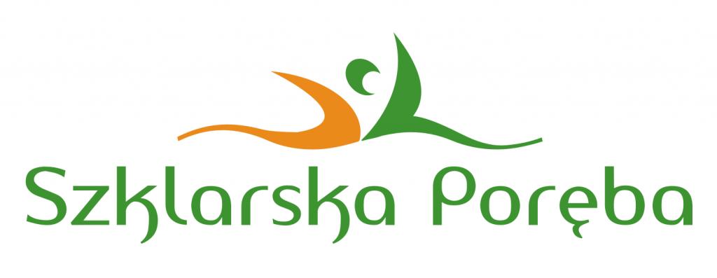 logo Szklarska Poręba