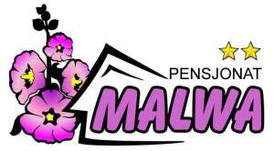 malwa logo