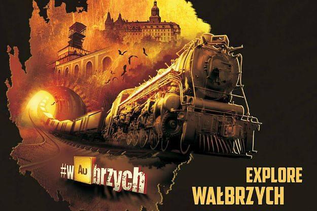 Walbřich