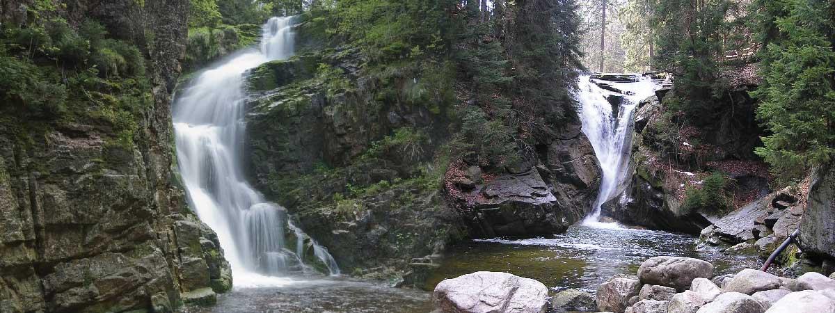 vodopady-1